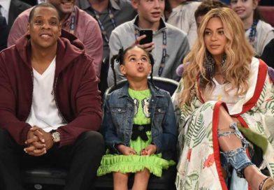 The Black Billionaires 2019: #11. Abdulsamad Rabiu to #14. Jay-Z