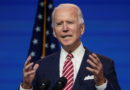 US JOE R. BIDEN PRESIDENT-ELECT:  WASHINGTON-  Trump administration gives green light to proceed with Biden transition