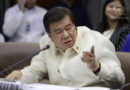 HEADLINES:  MANILA, Philippines —  'Devious' PITC scheme kept P1 billion from gov't coffers – Drilon