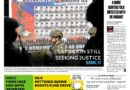 ASEAN HEADLINES:  MANILA-  DND firm on ending UP pact despite gaffe