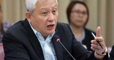 US VISA-IMMIGRATION- WASHINGTON-  Biden revives H-2B visa for working Pinoys