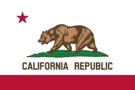 L.A. STORIES: Essential California- 1/23/2021- JR BIDEN JR – Day 4/100 Days