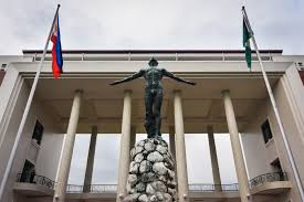 FREEDOM OF SPEECH: MANILA- Rally set at UP Diliman after DND scraps 'no cops, no troops on campus' deal