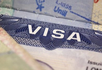 US VISA:  IMMIGRATION CORNER– Information on the embassy reopening