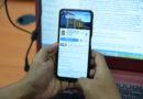 DEMOCRACY-FREEDOM:  Cambodia embassy refutes Washington Post editorial on internet gateway