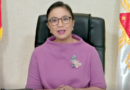 COVID-19, NEW VARIANTS & VACCINES: MANILA- Rodredo rejects removal of swab test, quarantine as travel requirement