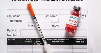 COVID-19 – NEW VARIANTS & VACCINES:GLOBAL & ASEAN status as of Friday, 7am, June 18, 2021