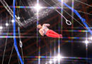 2020 TOKYO OLYMPIC: TOKYO Japan- Philippines' Petecio wins; Yulo advances in vault but bows out in 5 other events