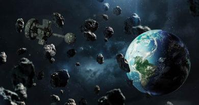 SCI-TECH: WASHINGTON USA-  Astronomers seek evidence of tech built by aliens