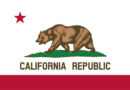L.A. STORIES -Essential California: 7.26.2021 – Depression and the pandemic