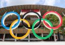 2020 TOKYO OLYMPIC-SOCCER: TOKYO Japan-  Alyssa Naeher, Megan Rapinoe star as USWNT beats Netherlands on PKs to reach Olympic semifinals
