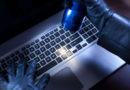SCI-TECH: CYBER CRIME- What is malware — and how can you protect yourself from it?