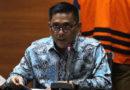 ASEAN HEADLINES-GRAFT & CORRUPTION: JAKARTA  Indonesia- PK to Look Into the Alleged Role of Bank Panin Boss Mu'min Ali Gunawan in Tax Bribery Case