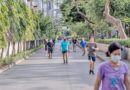 LIFE+STYLE-HEALTH: CNA/ THE NEW YORK TIMES – How much exercise do we need to live longer?