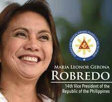 HEADLINE-2022 PHILIPPINE ELECTION: CAGAYAN DE ORO CITY- Robredo expects little local support; Duterte rallies bets